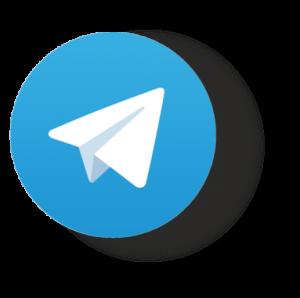 IU en Telegram