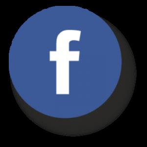 IU en Facebook