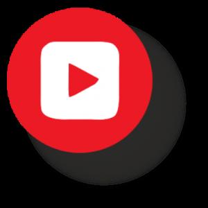 IU en Youtube