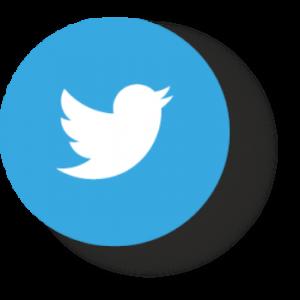 IU en Twitter