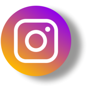 IU en Instagram