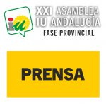Credencial Prensa- Fase Prov.