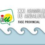Fondo - Fase provincial